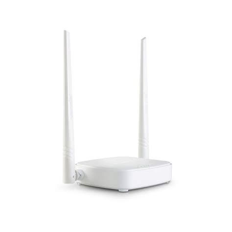 tenda n301 wireless n300 easy setup router price in pakistan tenda in pakistan at symbios pk