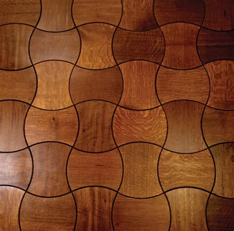 pattern wood design wooden floor tiles parquet and tiles in one digsdigs