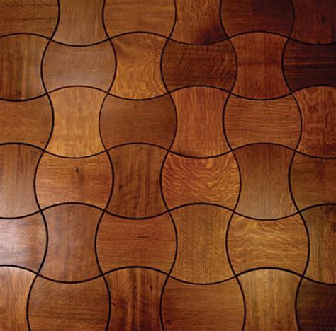 wooden floor tiles parquet  tiles   digsdigs