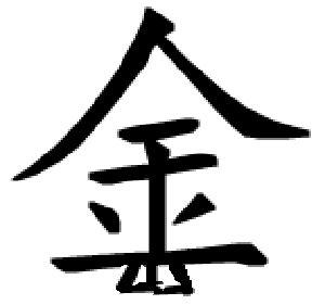 significato lettere cinesi file ideogramma jin gif nonciclopedia fandom powered