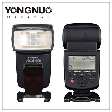 Speedliteflash Yongnuo Yn 568ex For Nikon yongnuo yn 568ex yn 568ex 568 hss flash speedlite ttl for nikon d800 d700 d600 d200 d7000 d90