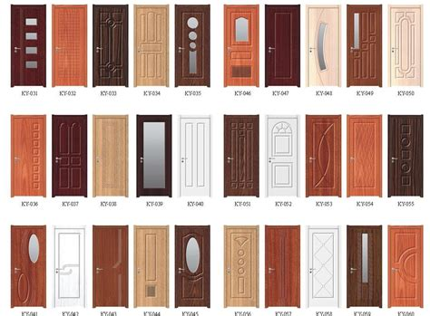 Home Depot Solid Core Interior Door cheap interior doors french sliding masonite prehung