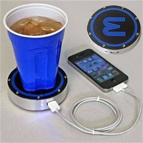 latest technology gadgets mobile wallpapers latest technology gadgets xcitefun net