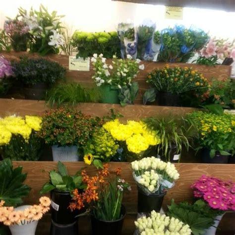 bloemen bezorgen eindhoven bloemist eindhoven bloemsierkunst orion regiobloemist