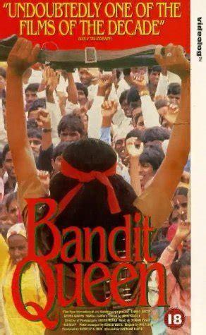 bandit queen film watch bandit queen 1995 full movie online or download fast