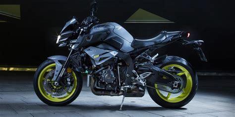 Kaos Baju Otomotif Yamaha R 25 sepeda motor terbaru yamaha lepas baju r1 jadilah mt