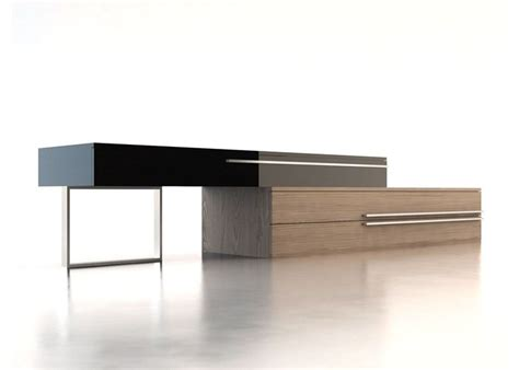 modern tv console 17 best images about tv console on modern