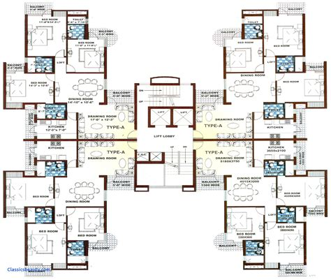 ultra luxury mansion house plans modern mansion floor plans luxury house plan contemporary