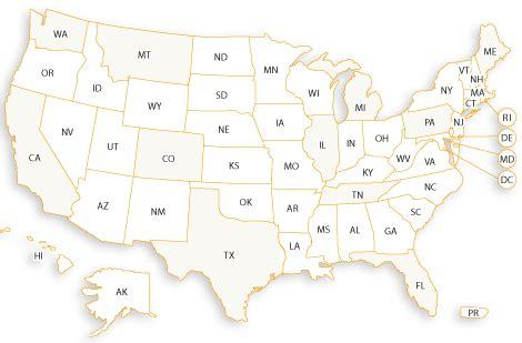 Bankruptcy Homes Sale Washington State