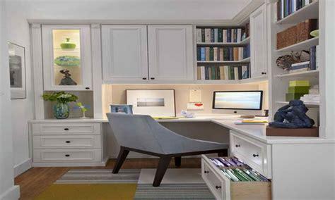 home office layout exles cabinets for small spaces home office design exles