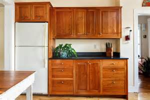 shaker style kitchen cabinets stauffer woodworking