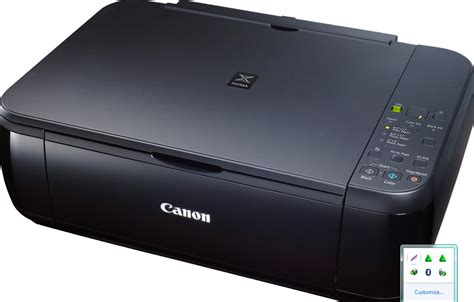download gratis resetter canon mp280 canon pixma mp280 bed mattress sale