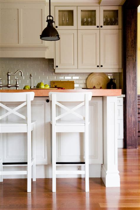 kitchen island stools ikea provence house