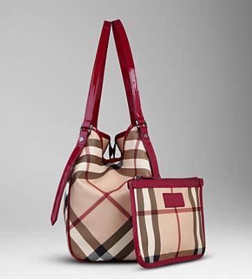 Harga Handbag Burberry Original burberry handbags malaysia handbags 2018