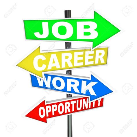 Finder Career Placements Placement Clipart Clipground