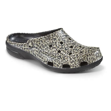 crocs s freesail clogs 654248 casual shoes at