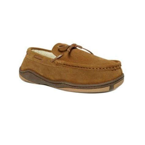 mens rockport slippers rockport casual shoes for ebay