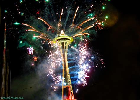 new years space needle seattle new years 2018 space needle new years