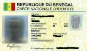 Modification Billet De Ouigo by Ouigo Sans Carte D Identit 233 Choix De L Ing 233 Nierie Sanitaire