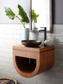 bathroom wall mount sink
