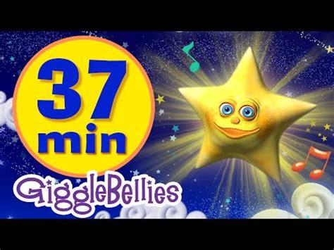 row your boat gigglebellies twinkle twinkle little star 11 more lullabies nursery