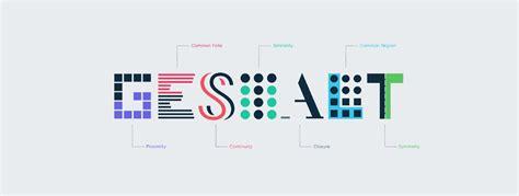 design principles visual communication gestalt principles in ui design muzli design inspiration
