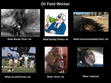 Funny Oilfield Memes - funny oil field pictures to pin on pinterest pinsdaddy