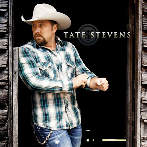 country music awards 2013 best album tate stevens album debuts at no 4 on billboard top