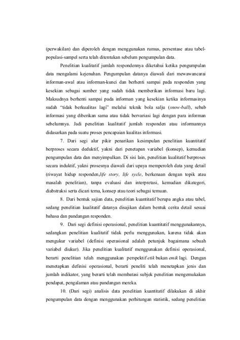 Pendekatan Kuantitatif Kualitatif Serta Kombinasinya Diskon makalah perbedaan penelitian kualitatif dan kuantitatif