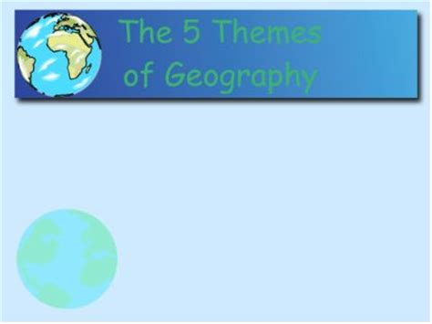 5 themes of geography interactive games 17 best images about geography on pinterest scavenger