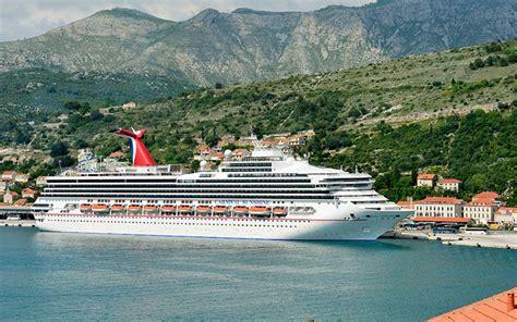 Carnival Cruise Floor Plan Carnival Sunshine Cruise Ship 2018 And 2019 Carnival