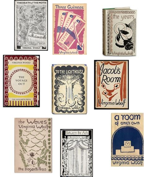 pin by solange claire on book cover ideas pinterest 1000 images about vintage not so vintage book covers