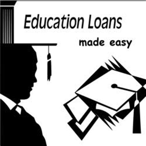 thesis on education loan in india edutamilnadu com