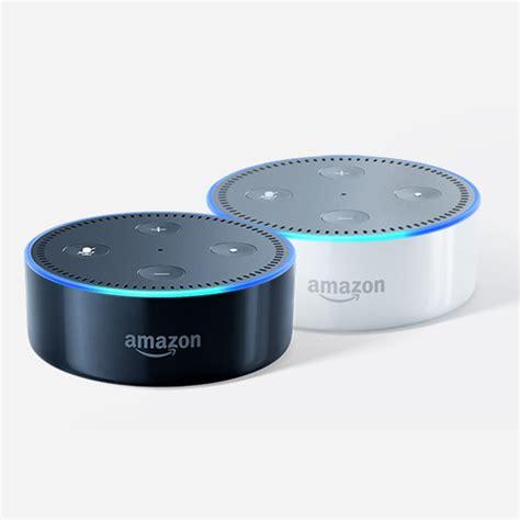 amazon alexa smart devices smart home devices