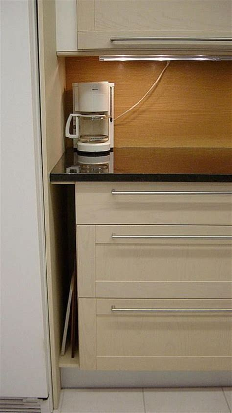 kitchen cabinet filler storage space vs cabinet filler it s not always possible