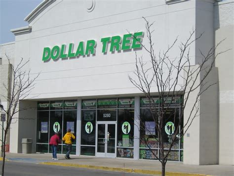dollar tree s dollar tree shopaholicsavers