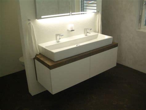 corian abdeckung badezimmer
