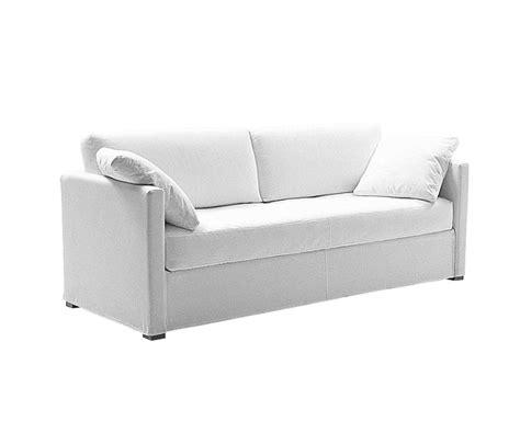 sconto sofa sconto tv spot sconto nbytek leden with sconto