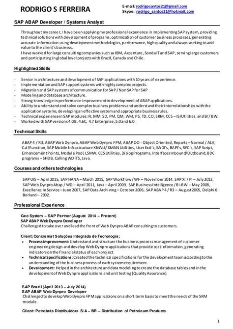 ats resume template ats resume out of darkness