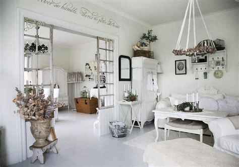 casa stile provenzale 5 tocchi stile provenzale casa shabby dalani magazine