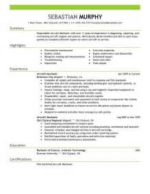 rf engineer resume sle system test engineer cover letter wealth management