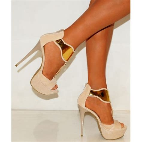 beautiful shoes 30 most beautiful shoes for the