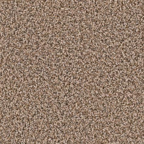 carpet squares rug trafficmaster caserta sky grey hobnail texture 18 in x 18 in indoor outdoor carpet tile 10
