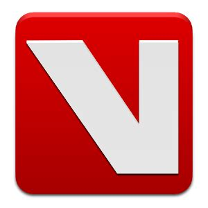 vaulty pro apk the qqplayer android apps on nonesearch