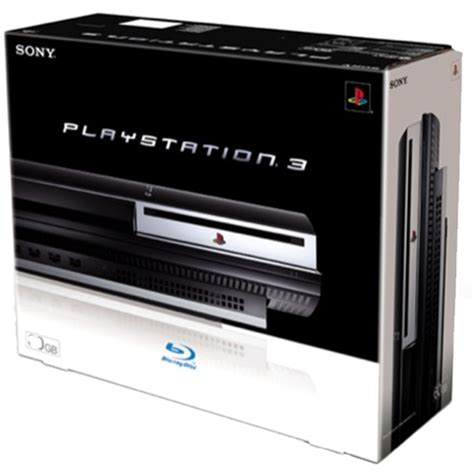 gamepark console ð ñ ð ð ñ ñ playstation 3 60 gb quot b quot gamereplay â ð ð ñ ðµñ ð ðµñ