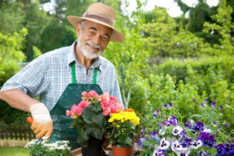 imagenes graciosas de jardineros 5 trucos que solo conocen los jardineros profesionales
