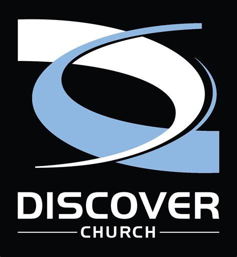churches in burnsville mn