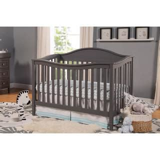 Overstock Baby Cribs by Baby Relax Crib And Changing Table Combo 16670892 Overstock Shopping Great Deals On