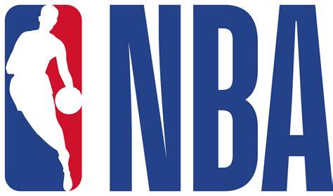 logo nba basketball brand new new ish logo for the nba by ocd the original