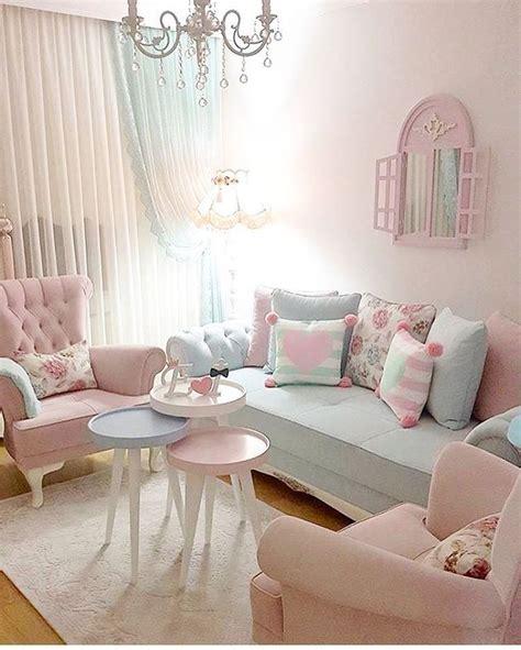Sofa Ruang Tamu Di Bandung desain ruang tamu ruang keluarga shabby chic ruang tamu shabby chic